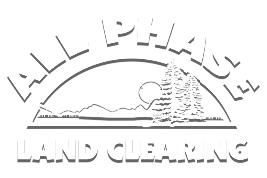 All Phase Land Clearing